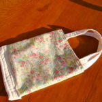 Sewing Kid Totes…Wednesday Windings 06/15/2011