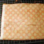 Sewing Goldfish Smiles…Wednesday Windings 06/29/2011