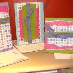Notecard Sets…Wednesday Windings 09/21/2011