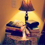 10 Books, Part 2