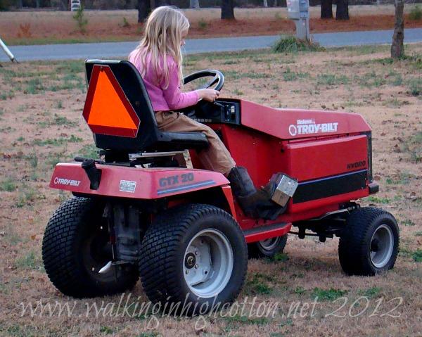 farm kids 4