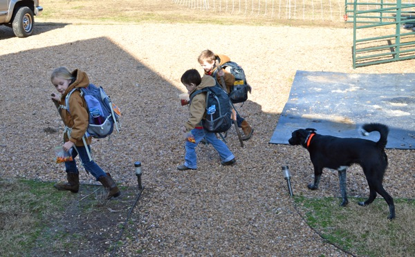 kids backpacking 2