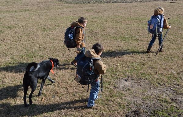 kids backpacking 1