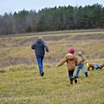 Lambing Season is Right Around the Corner