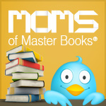 Moms of Masterbooks Review Team