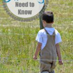 10 Things Our Boys Need to Know