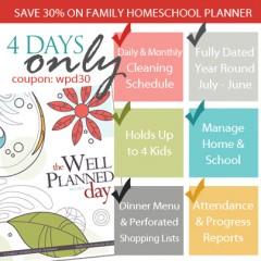 HEDULA planner sale image