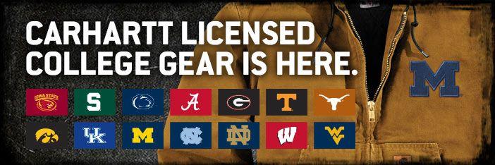L2Header_NCAA_New_F13
