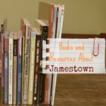 Resources for Studying Jamestown