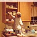 Kids and Chores…What ARE Chores?