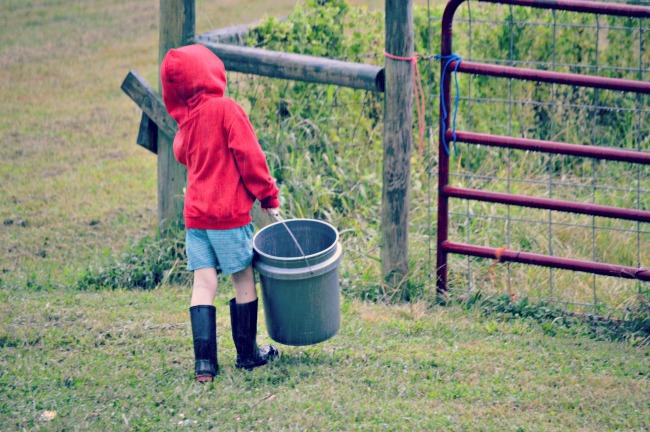 kids and chores allowance 4