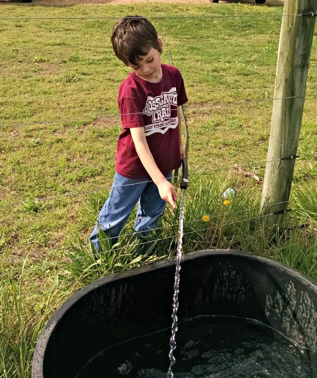 farm kids chores 05
