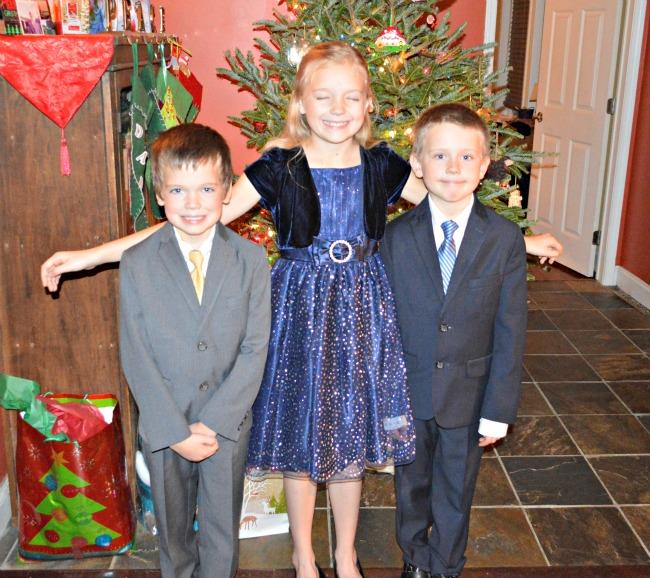 christmas eve 2015 2