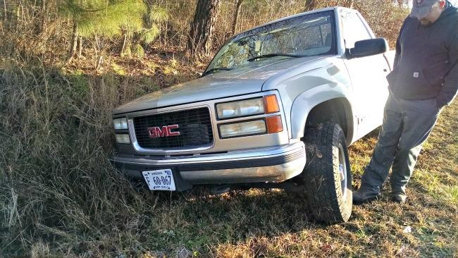 stuck truck 02