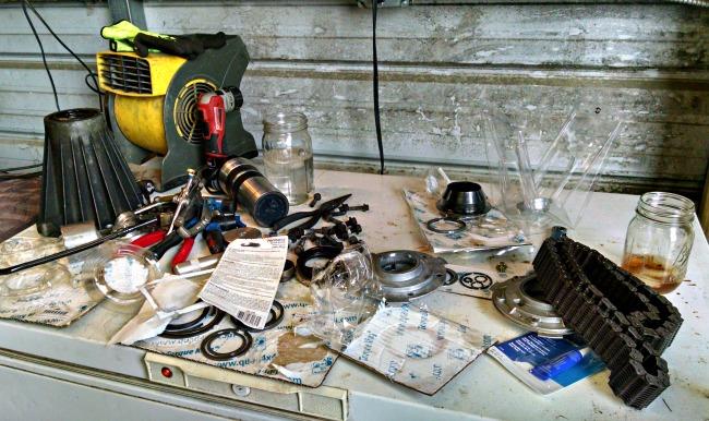 truck parts 01