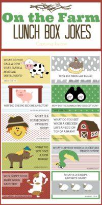 On-the-Farm-Lunch-Box-jokes-by-Capturing-Joy.com_