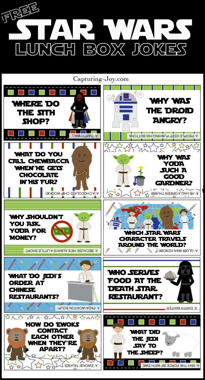 Free-Star-Wars-Lunch-Box-Jokes