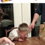 BeanBoozled Challenge…Activities for a Busy Family
