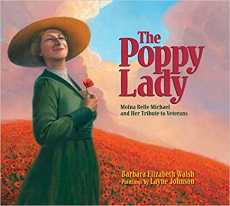 20 picture books of amazing women in history and science via Walking in High Cotton.